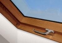 ** Мансардное окно Fakro PTP-V (GO) U3 - 3