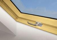 ** Мансардное окно Fakro PTP-V (PL) U3 - 3