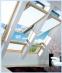 ** Мансардное окно Fakro PTP-V (PL) U3 - 1